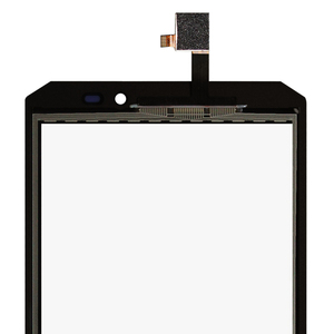 Image 5 - Oukitel K10000 MAX Touch Screen Glass 100% Guarantee Original Digitizer Glass Panel Touch Replacement For K10000 MAX+Gifts