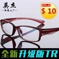 TR90 очков рамка оптовая 2262 супер-жесткие мужчин и женщин моды очки кадр Полный Кадр Очки ГОРЯЧИЕ