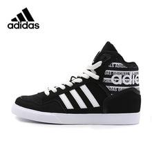 buy online 16202 54aac Original oficial Adidas Originals EXTABALL W de las mujeres zapatos de  skate zapatillas de deporte deportivo