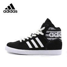 Original Official Adidas Originals EXTABALL W Women's Skateb