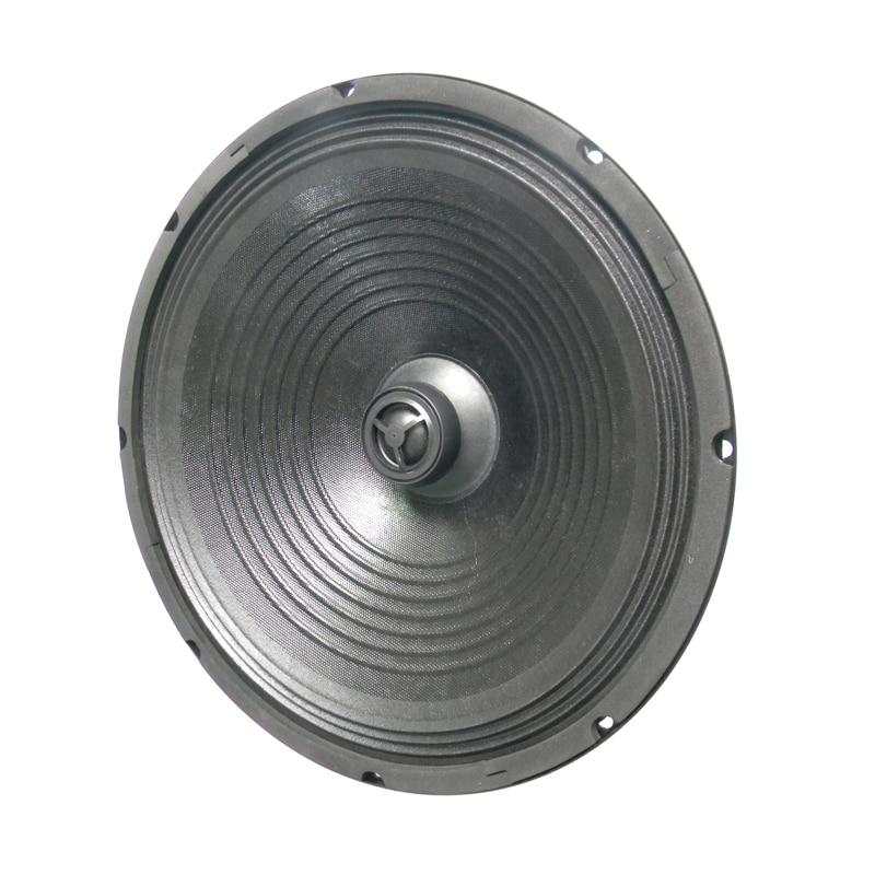 Car Audio Woofer Loud Speakers