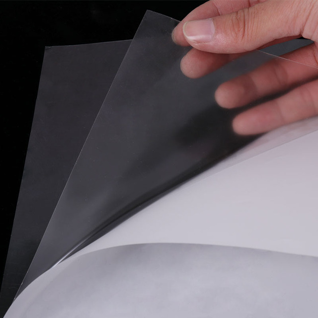 1.52x15m/60''x50ft 100% TPU Clear Paint Protection Film Gloss Car Covers Protective Film Car Body Hot Sale