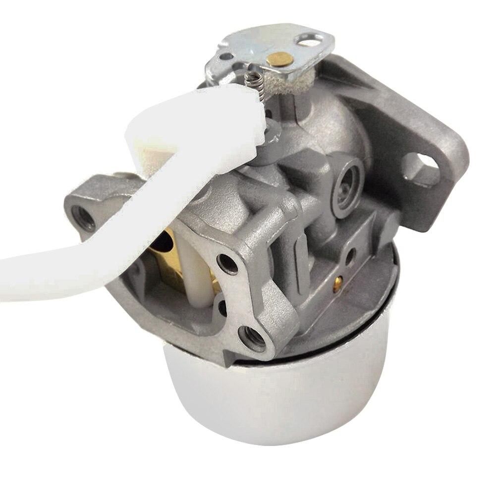 Carburetor Carb Fit for 694203 Replace 690152 Tool Accessories  carburetor forrenault glt 11779001 carb
