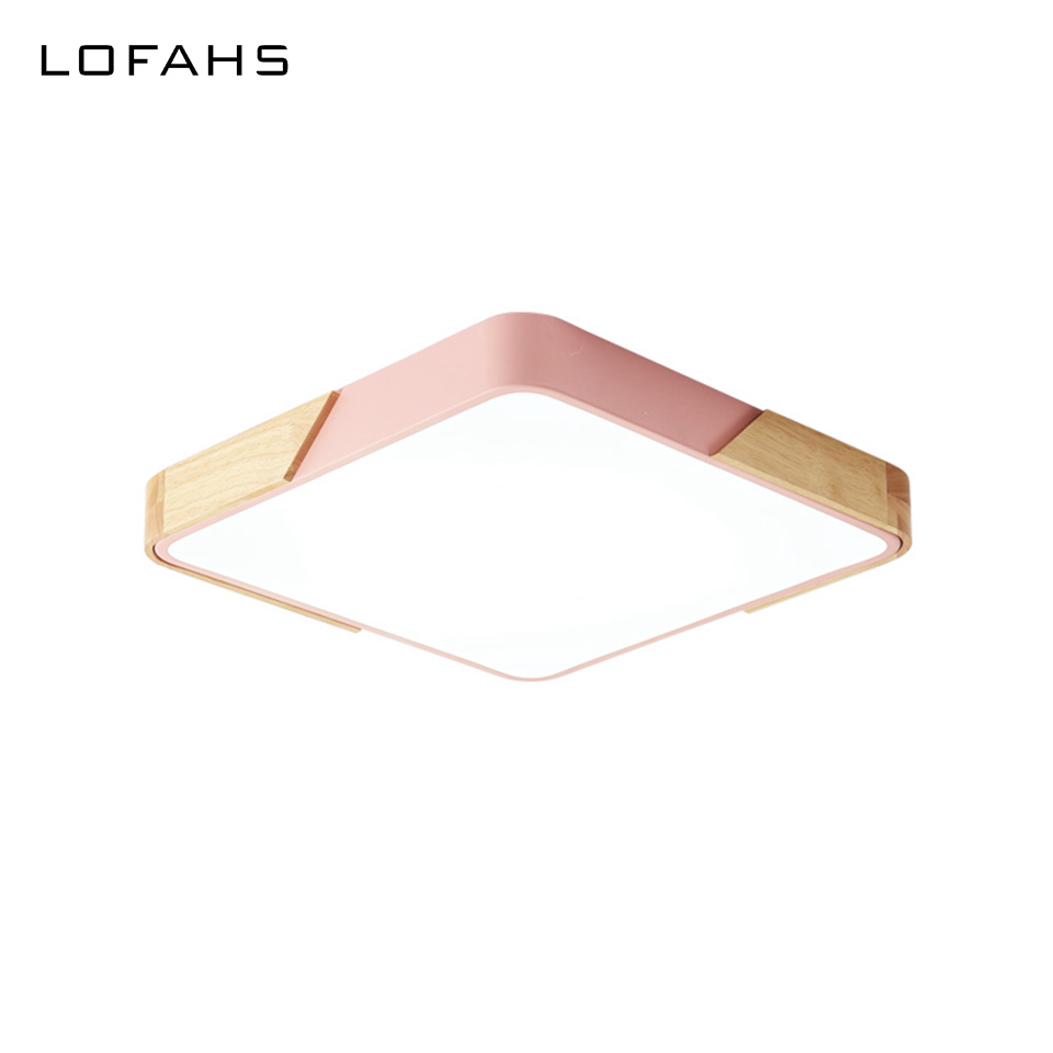 New Design LED Wood Ceiling Lights In Square Shape Remote Ceiling lamp For Bedroom Balcony Corridor Kitchen Fixtures LY-X108New Design LED Wood Ceiling Lights In Square Shape Remote Ceiling lamp For Bedroom Balcony Corridor Kitchen Fixtures LY-X108