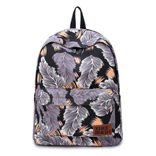 Women Backpack for Teenage Girls School Bagpacks Large Capacity Backpack Bag Female Backpacks Student Shopping Travel Study