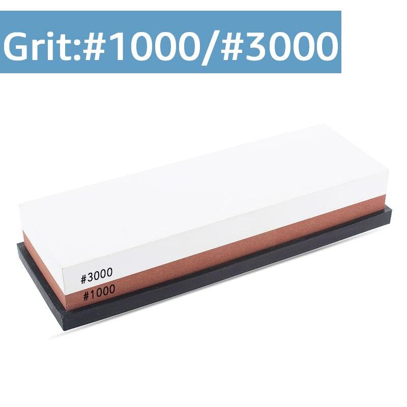 1000 3000 grit