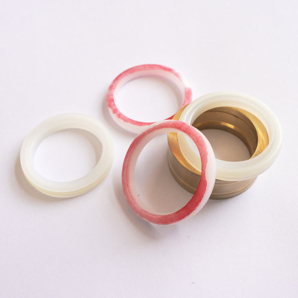 Waterjet spare parts Part No. 20422243 HP Seal Assembly for water jet pump parts Water jet Spare Parts