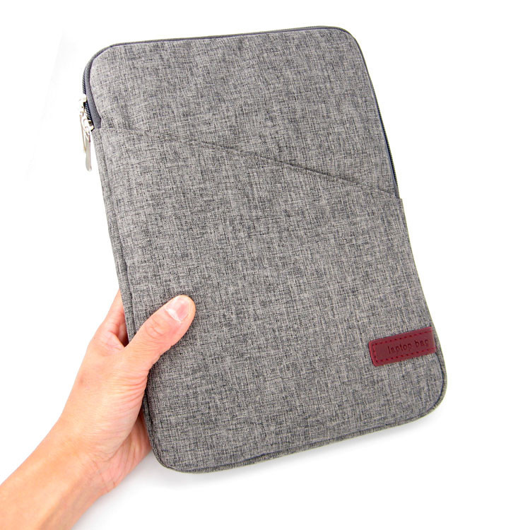 ipad pro cover aeProduct.getSubject()