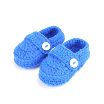2016 new children s snow step hand woven soft soled shoes low cylinder 1 18 months.jpg 350x350