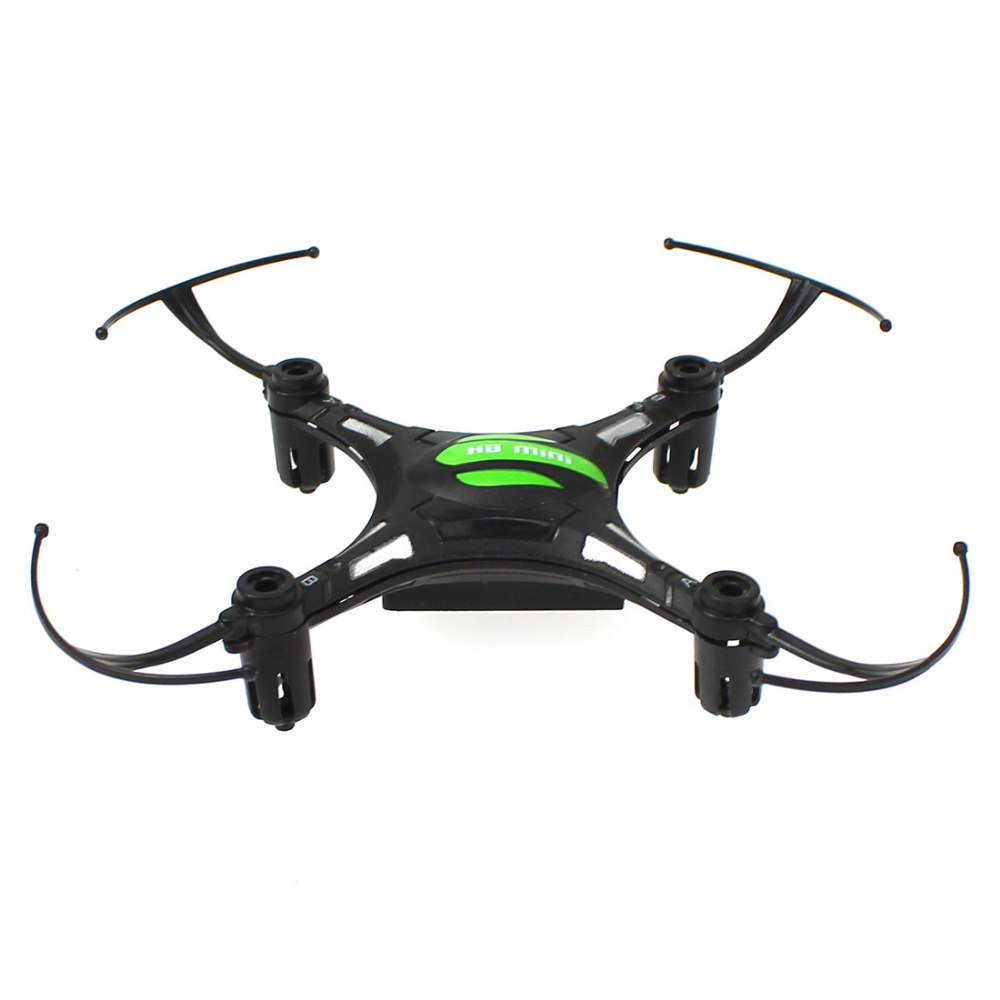 JJRC H8 Mini RC Quadcopter Spare Parts Upper Body Shell H8mini-008/ Lower H8mini-007 F16899/F16900