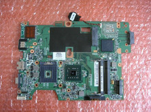 578227-001 board For HP G60 CQ60 motherboard with For Intel GL40 chipset 150720C