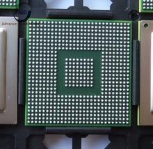 1pcs/lot 100% original new not bulk new or refurbish LGE3556C for LCD TV