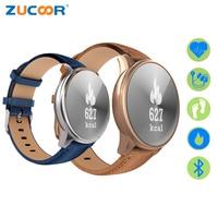 Smart Bracelets Bracelet Fitness Tracker S3 Hartslagmeter Electronics Pulse Monitor Pulso Wearable Devices Pedometer Pk Xiomi