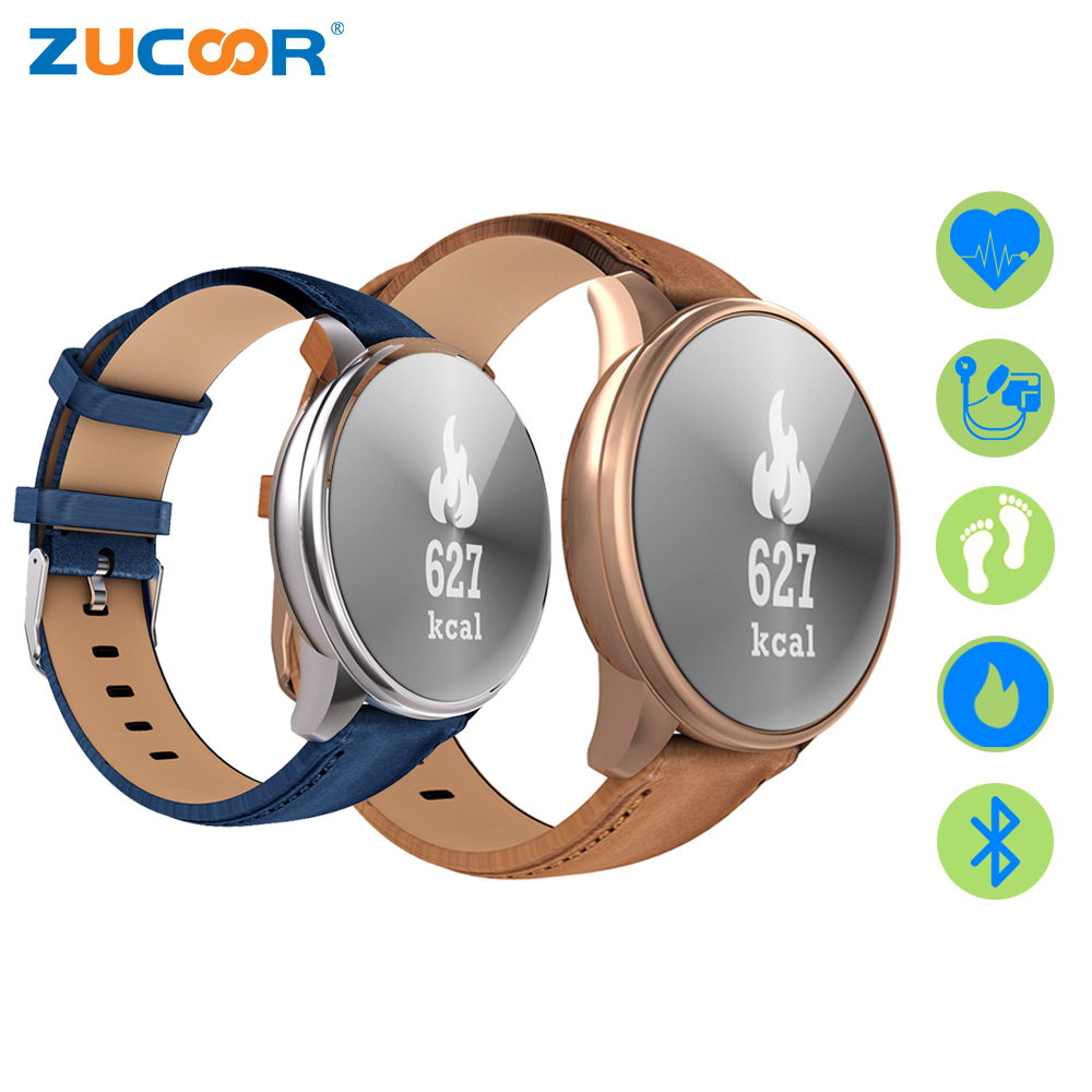 Smart Bracelets Bracelet Fitness Tracker S3 Hartslagmeter Electronics Pulse Monitor Pulso Wearable Devices Pedometer Pk Xiomi smart band bracelet health wristband s3 pedometer blood pressure wearable devices pulse monitor electronics bracelets for men