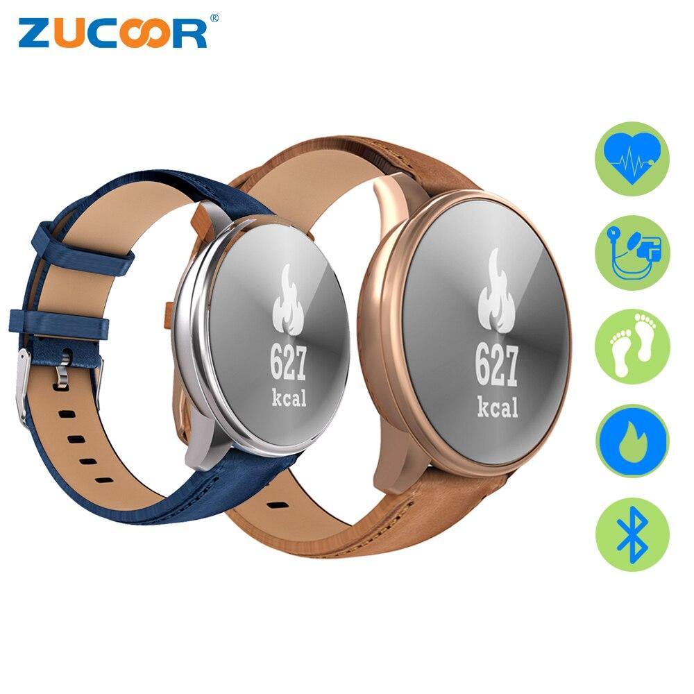Smart Bracelets Bracelet Fitness Tracker S3 Hartslagmeter Électronique Pulse Moniteur Pulso Dispositifs Portables Podomètre Pk Xiomi