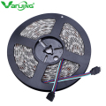 Waterproof LED Strip 5050 SMD 300LED 5M Warm White Cold White Blue Green Red Yellow RGB Flexible 12V Led Strip Light