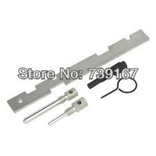 Engine Timing Camshaft Locking Alignment Combination Tool Set For Ford Land Rover Mazda Volvo ST0076