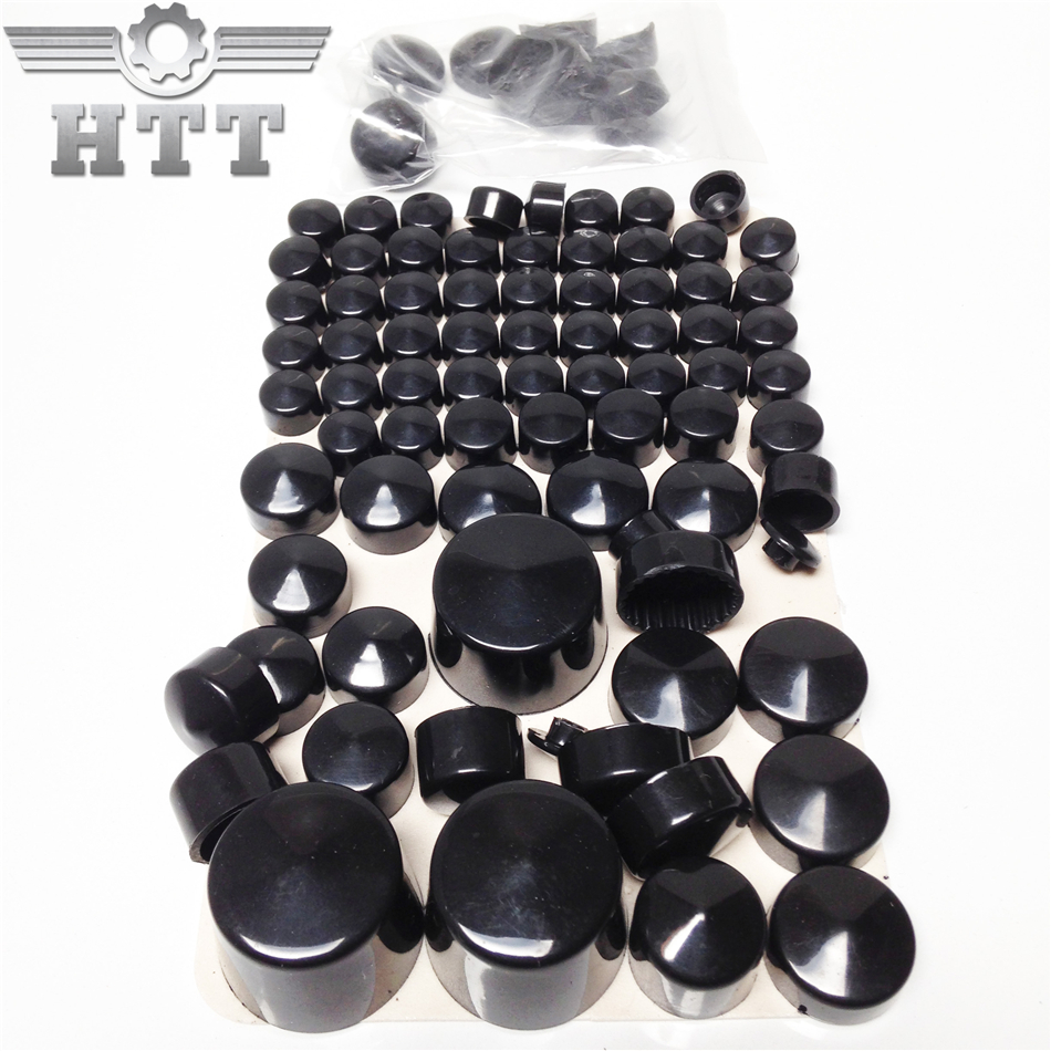 Free shipping Motorcycle parts Bolts Toppers Caps for 2000-2005 2006 Harley Davidson Softail Twin Cam aftermarket free shipping motor parts toppers caps for 2007 2008 2009 2010 2011 2012 harley davidson softail twin cam chrome