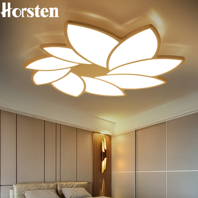 Modern simple remote control living room led ceiling lights acrylic modern simple remote control living room led ceiling lights acrylic iron body dimmer ceiling lamps for aloadofball Gallery