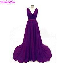 Luxury Women Red Waist Chiffon Gown Party Night Evening Gala Dress Formal Dresses sukienki wieczorowe Prom