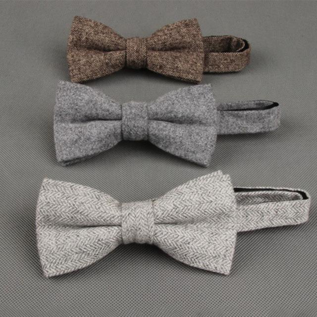Upscale-Wool-Men-s-Bow-Tie-Cravats-Brand-Accessories-Classic-Solid-Men-s-Bowknot-Bow-Tie.jpg_640x640