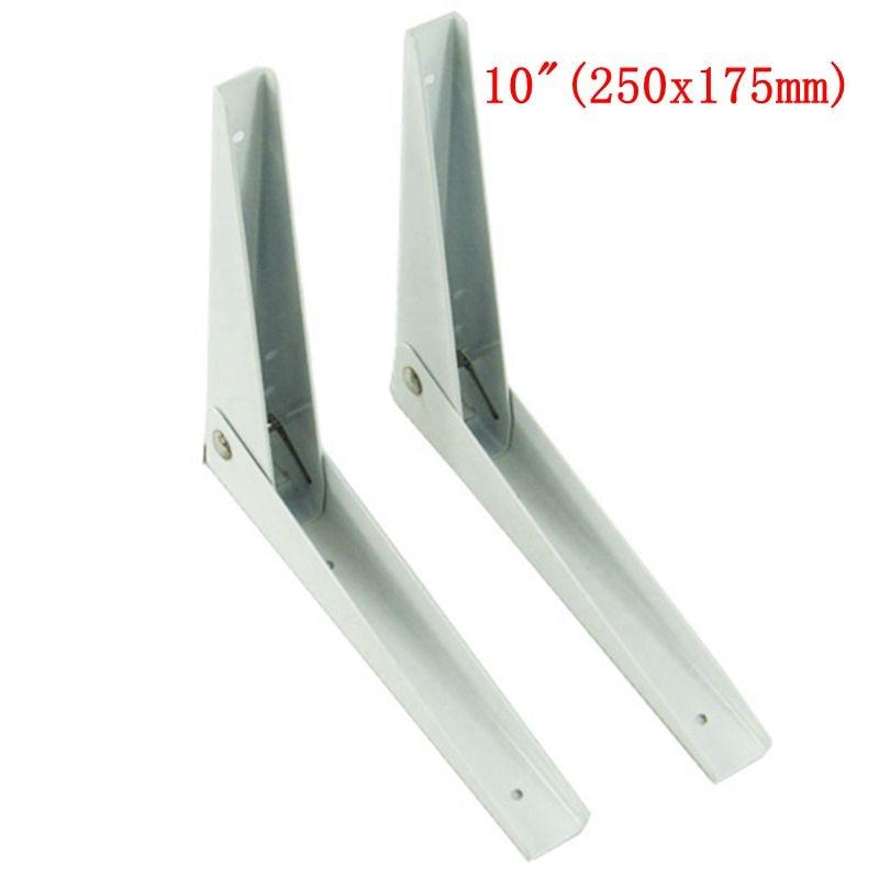 Online get cheap floating shelf brackets for Cheap floating shelves