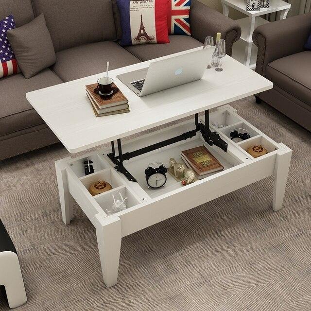 innenansicht wohnung wohnzimmer stockfoto c zveiger 174617608 couchtisch lift dual verwenden multifunktions folding