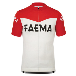 Image 2 - Multi Classical  New Retro Team Pro Cycling Jersey Customized Road Mountain Race Top OROLLING