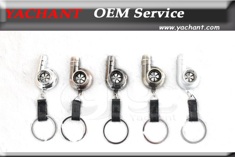 Good quality and cheap keychain jdm in Dare Online