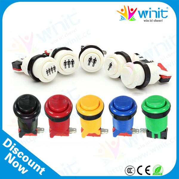 top 10 most popular 3 button machines ideas and get free