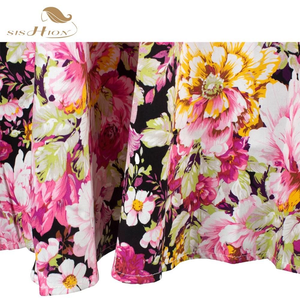 VD0020 Floral 6