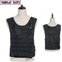 nij iiia.28 layers Aramid Bullet Proof Vest Military Army Tactical UZI 9mm 8.2g 436/s FMJ LN Body Armor Bulletproof Vest