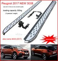 peugeot 3008 - shop cheap peugeot 3008 from china peugeot 3008