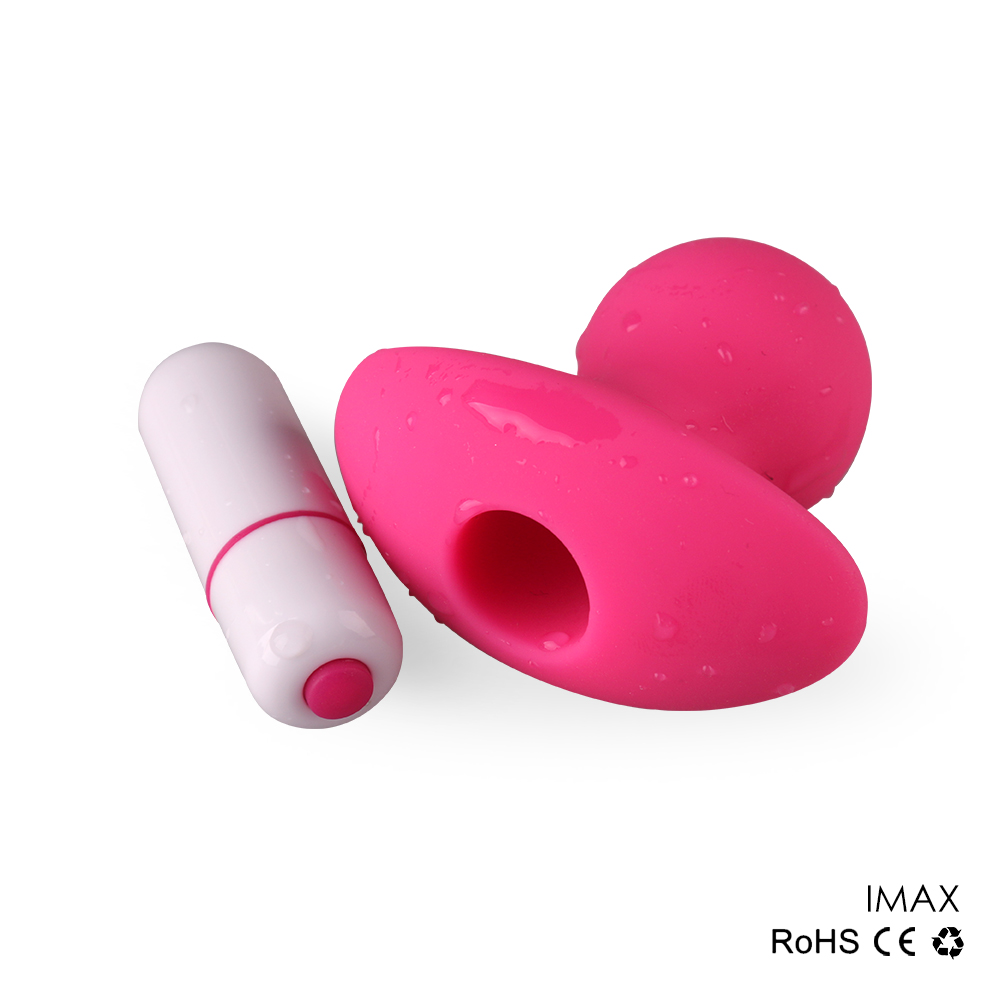 9 Vibration Modes Silicone Butt Plug Anal Vibrator Prostate Massager Anal Butt Plugs Anal Trainer Toys Anal Sex Toy for Men