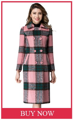 Women-Winter-Pink-Plaid-Wool-Coats-2016-New-Autumn-Plus-Size-Long-Sleeve-Double-Breasted-Woolen