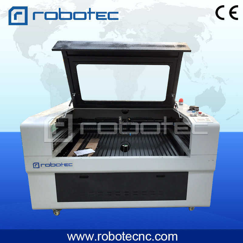 1300*900mm 80w 100w Ruida software lifting table wood laser cutting machine 1390 nencho deliiski modelling of the energy needed for heating of capillary porous bodies