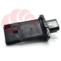 Mass Air Flow MAF Meter Sensor For Ford Europe Galaxy Mondeo MK4 IV S Max Transit