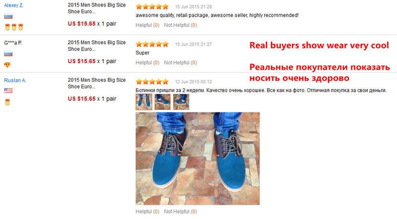 men shoe (10)