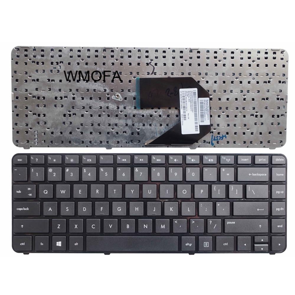 S-u-p-e-r Laptop parts Store US Black New English Replace laptop keyboard FOR HP G4-2301TX 2303TX 2317tx 2318tx 2319 2320TX 2120 2224tx 2226tx 2042tx 2006ax