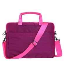 Gearmax Laptop Bag Case 13 Waterproof Notebook Bag for iPad Pro 12.9 Women Fashion Laptop Briefcase for Macbook Air 13 Case