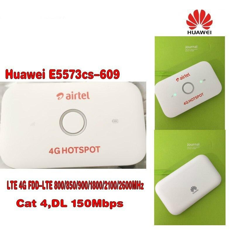 Orginal Huawei Entsperrt E8372 Lte Usb Wingle Lte Universal 4g Usb Modem Wifi Auto Wifi Wireless Router E8372h-153 Für Laptop Weich Und Rutschhemmend Funkadapter Tragbares Audio & Video