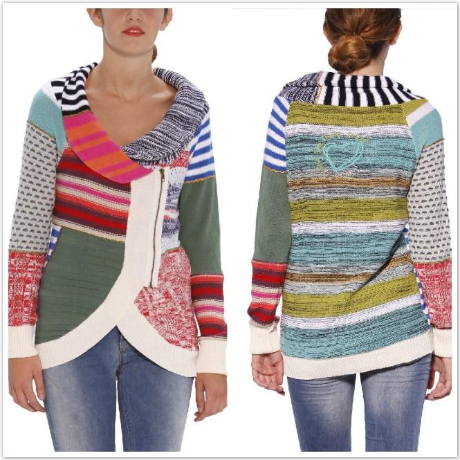 38 42 36 40 Tricoté Coloré 38 42 Chaozhou Chemises De D 38 M Femmes Espagnol P0wxqv4W