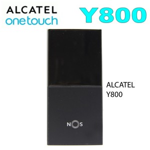 4g wifi router unlocked Alcatel One Touch Y800 lte 4g Wireless router 4g dongle 4g 3g router mifi Hotspot pk y855 y853 y854 w800