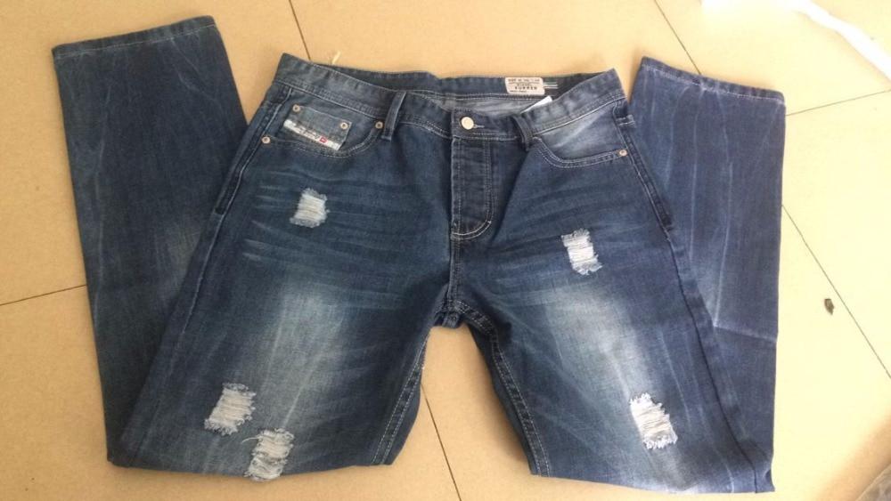 Diesel Jeans Mens Reviews - Online Shopping Diesel Jeans Mens Reviews on Aliexpress.com ...