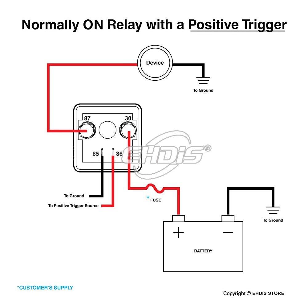 5pcs 12v 24v 120a 4 Pin Car Relay Box Battery Switch For Auto Heavy Ip Fuse Panelcar Wiring Diagram Htb1yu7urxxxxxx5xvxxq6xxfxxxf Htb1z4krrxxxxxauxvxxq6xxfxxx4 C01