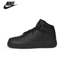 NIKE AIR FORCE 1 AF1 Women's Running Shoes Run Running Shoes Brand Nike #314195-004
