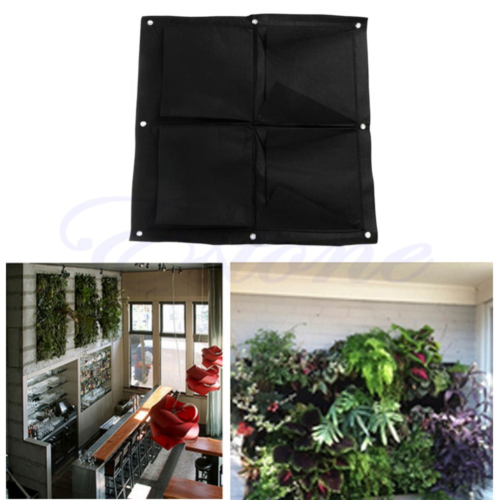compare prices on indoor hanging planters online shopping buy low