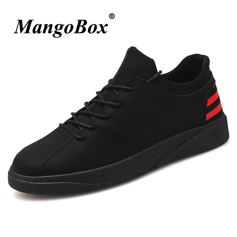 new product 90b46 09087 Casual For Sneakers 2018 Luxury Shoes Bottom Flats Red Men ...