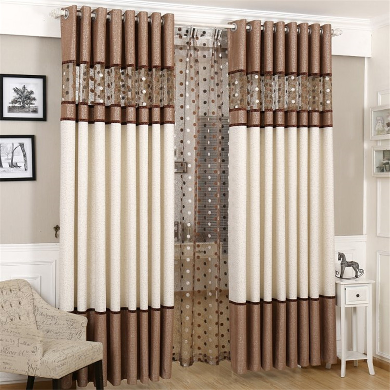 Curtain Fabric Online Malaysia | Gopelling.net