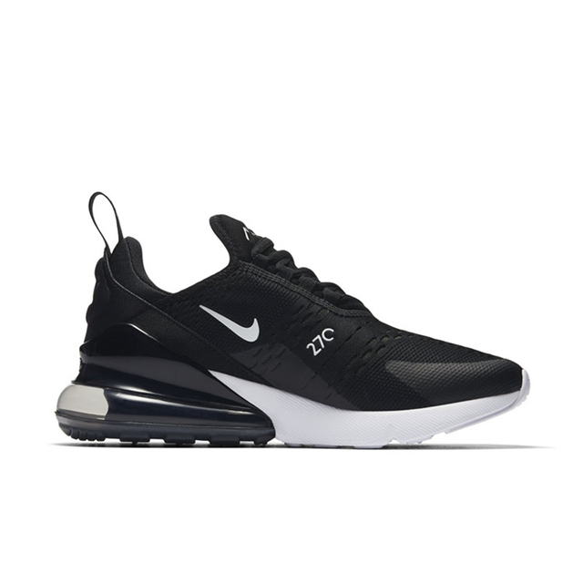Original New Arrival Authentic Nike Air Max 270 Womens Running Shoes ... 60551e88a